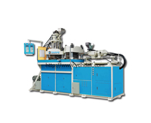 YD-360 Vertical Injection Molding Machine