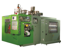 Automatic-Blow-Molding-Machine-FS-40PDDL-75