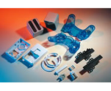 3C Electronic and Plastic Products