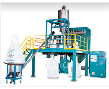 Complete Installations of Pulverizer Series