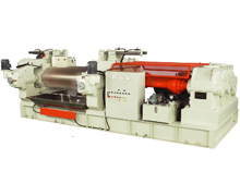 Mixing Roller JKM-22MR