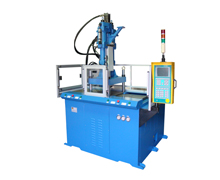 Injection Molding Machine-KT-DM