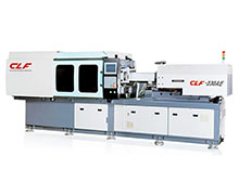 AE Series - All Electric Plastic Injection Molding Machine