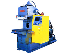 Vertical Injection Molding Machine Stand Type-KC Series