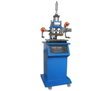 Air Pressure Hot Stamping Machine  AT-3B