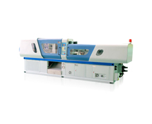 Injection Molding Machine  LC-BSeries