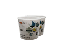 IML Product of 5L Container
