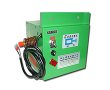 CST-30 Static High Voltage Transformer