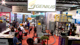 GENIUS MACHINERY CO., LTD.