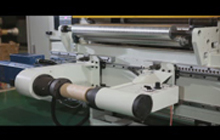 Seaming Machine(K4-COMPACT)