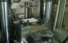Kings Taiwan Film insert molding injection molding machine, IML , FIM, IMD