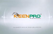KEENPRO INDUSTRY CORP - Company Introduction